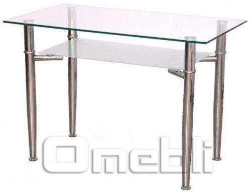 Стол обеденный KSD-019-Т  A10092