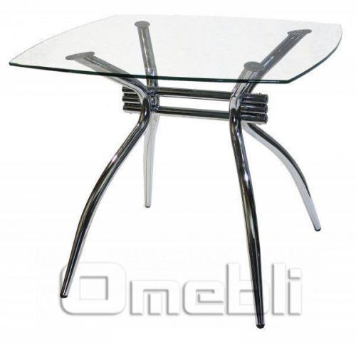 Стол обеденный Оскар 90х90х75 A10094