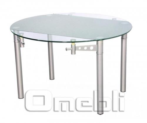 Стол обеденный раскладной 901  A9979