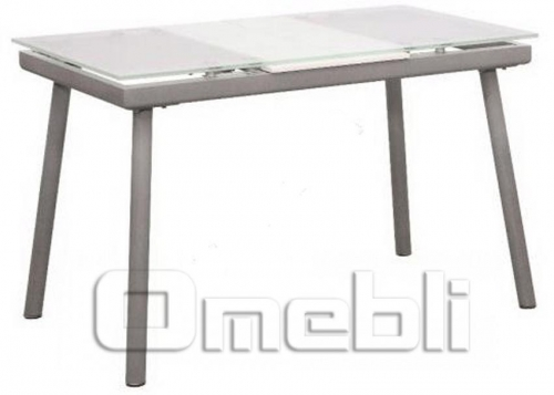 Стол обеденный раскладной B-2057  A9975