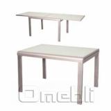 Стол обеденный раскладной B-2136  A9976