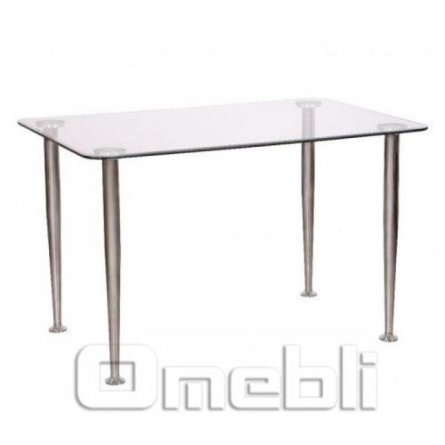 Стол обеденный TB-PL-80120-CF  A10085