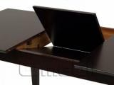 Стол обеденный TDB-0460 капучино A9905