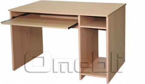 Стол письменный Ом110 1238510