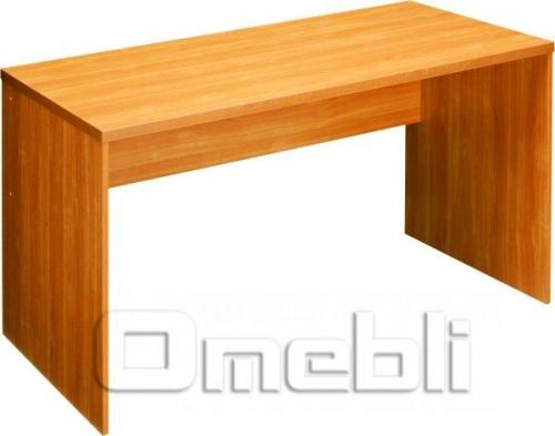 Стол письменный ST 11 бук A10079