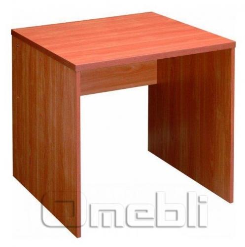 Стол помощник ST09 вишня A10056