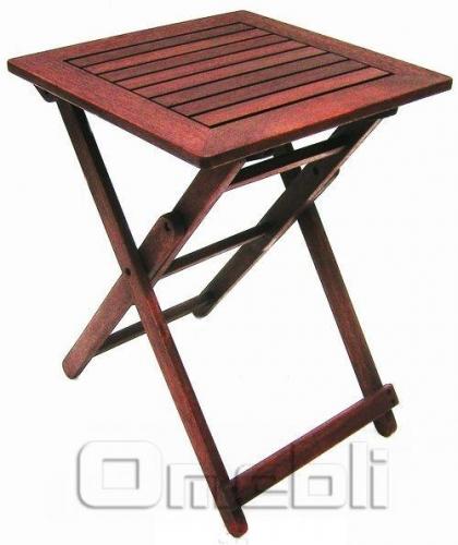 Стол складной FQT-151 1238322