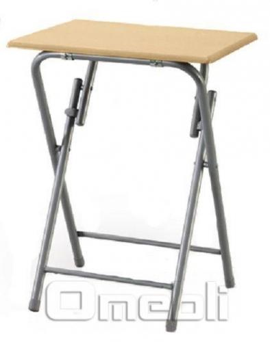 Стол складной Риана  A10182
