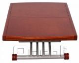 Стол-трансформер обеденно-журнальный B-2110  A9946