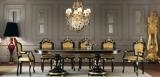Стол в гостиную Modenese Gastone
