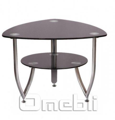 Стол журнальный А-091-Е  A10129