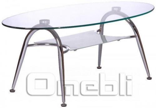 Стол журнальный KSD-CT-005  A10121