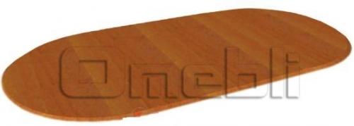 Столешница 65х120 цвет № 256 A7422