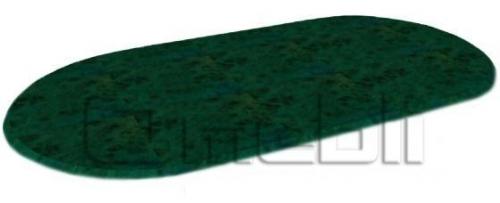 Столешница 65х120 цвет № 358 A7425