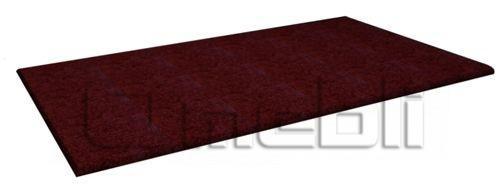 Столешница 70х120 цвет № 352 A7436