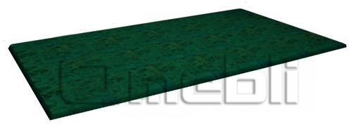 Столешница 70х120 цвет № 358 A7437