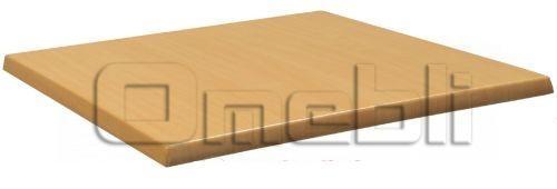Столешница 80х80 цвет № 204 A7443