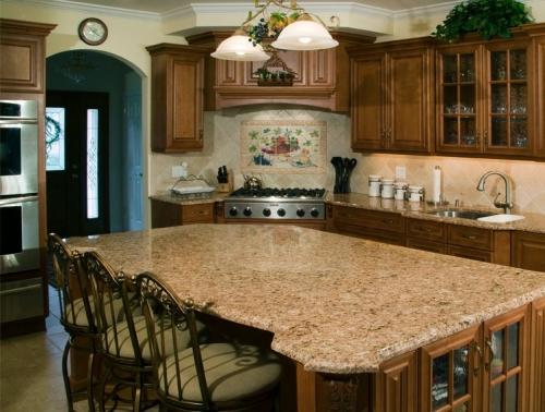 Столешница для кухного стола
