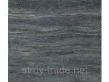 Столешницы из искусственного камня HANEX BL -206 Slate Grey.