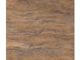 Столешницы из искусственного камня HANEX BL 207 Bordeaux.