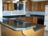 Столешницы каменные кухонные, шашлычницы, барбекю