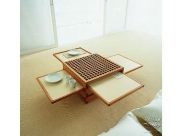 Столярка от Олега - изделия из натурального дерева на заказ