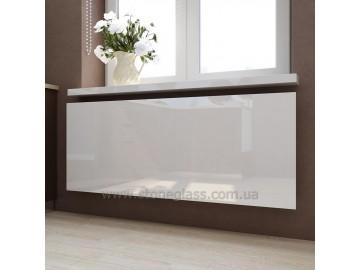 Stoneglass – изделия из стекла