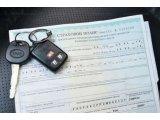 Фото  3 Страхование недвижимости, ответственности и грузов с ГАРАНТИЕЙ ВЫПЛАТ 2035646