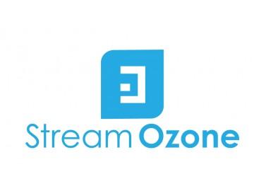 Stream Ozone