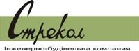 Стрэкол