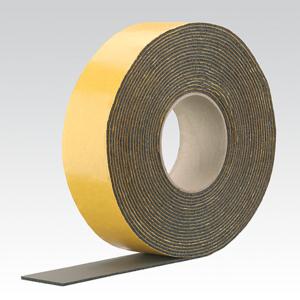 Стрічка N-flex Tape 75х6х15000