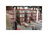 Фото  1 Строим быстровозводимые здания 2151028