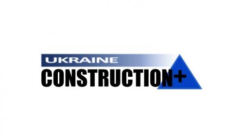 Строительная компания Констракшн плюс
