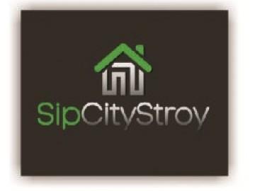 Строительная компания СипСитиСтрой