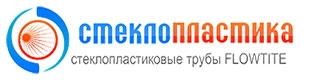 Строительно-торговая корпорация ЕСВ, ООО