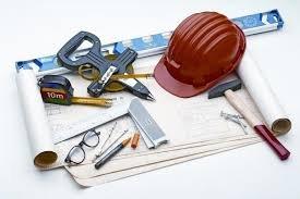 Фото 1 Квартира ремонт качество гарантия ответственность киев 323638