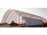 Строительство Ангара - Низкие цены от производителя