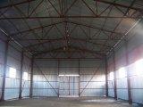 Фото  1 Строительство ангара, помещения 12*36*4 2101267
