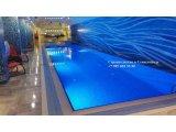 Фото 6 Будівництво басейнів від проектування і під ключ 334395