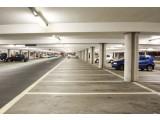 Строительство бетонных дорог, площадок, парковок