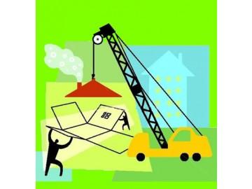 Строительство-SlawaMonolit-услуги-дома-лестницы-перила-ограждения-мебель-мрамор-гранит