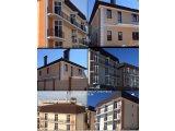 Фото 1 Строительство коттеджей и коттеджных поселков. С нуля и под ключ 334676