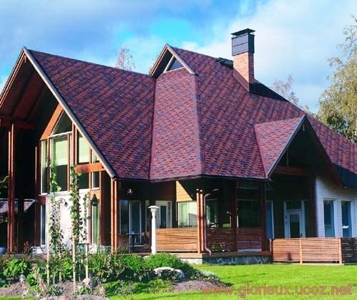 Строительство домов, коттеджей, дач, ларьков и т. д.