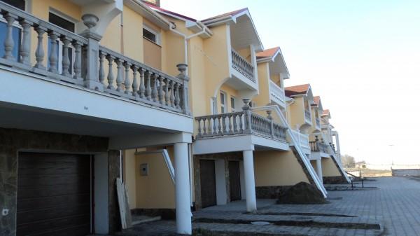 Строительство домов, коттеджей, дач. Гарантия качества, доступные цены.