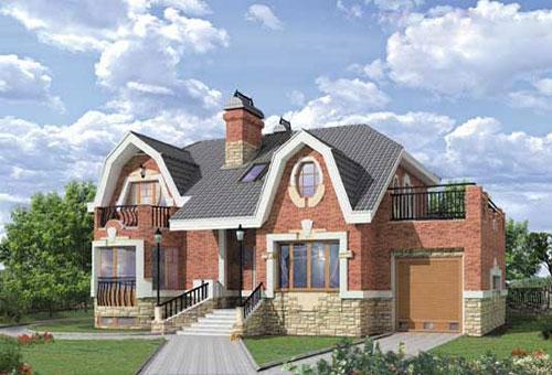 Строительство домов, коттеджей, зданий. Строительство любой сложности, согласно проекта, сметы, СНиП. Качественно!
