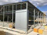 Фото  1 Строительство холодильного склада для хранения ягод 2151155