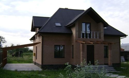 Строительство и ремонт коттеджей, домов, гаражей, гостиниц, офисных и промышленных помещений, цена договорная