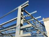 Фото  2 Строительство и ремонт зданий по каркасной технологии 2252055