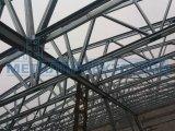 Фото  3 Строительство и ремонт зданий по каркасной технологии 2353055