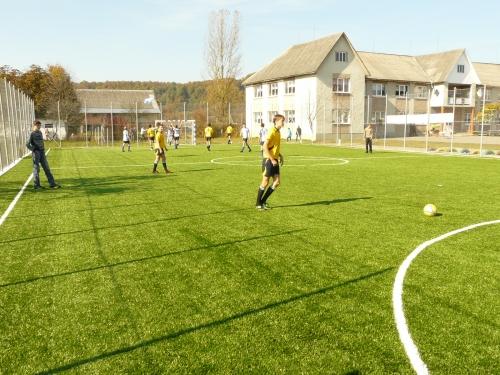 Строительство мини-футбольных полей, профессионально и качественно, опыт 12 лет.